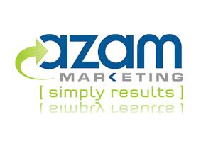 Azam Digital Marketing review