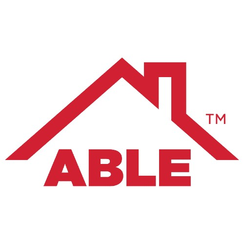 Able Roofing review