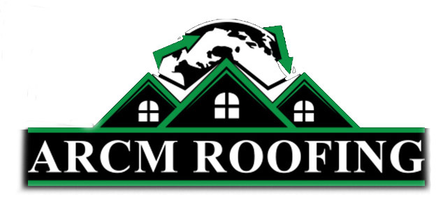 ARCM Roofing Inc. review