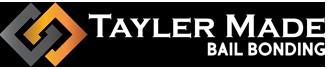 Tayler Made Bail Bonding review
