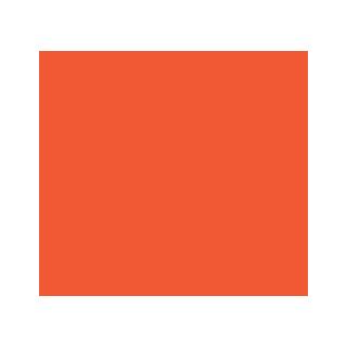 JS-interactive.com review