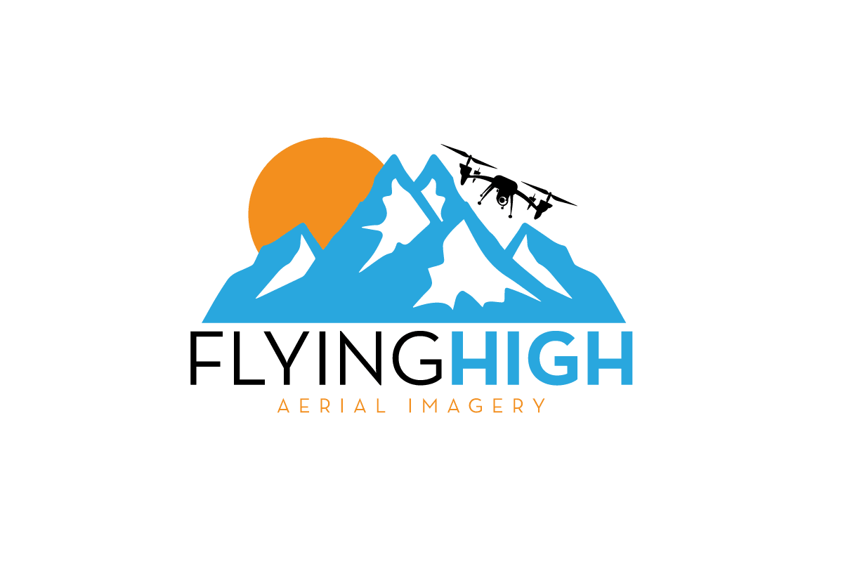 Flying High Aerial Imagery review