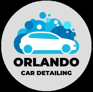 Orlando Car Detailing review