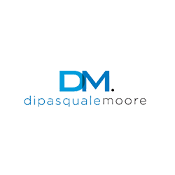 DiPasquale Moore - Columbia review