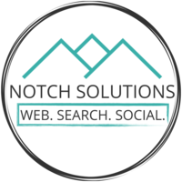Notch Solutions review