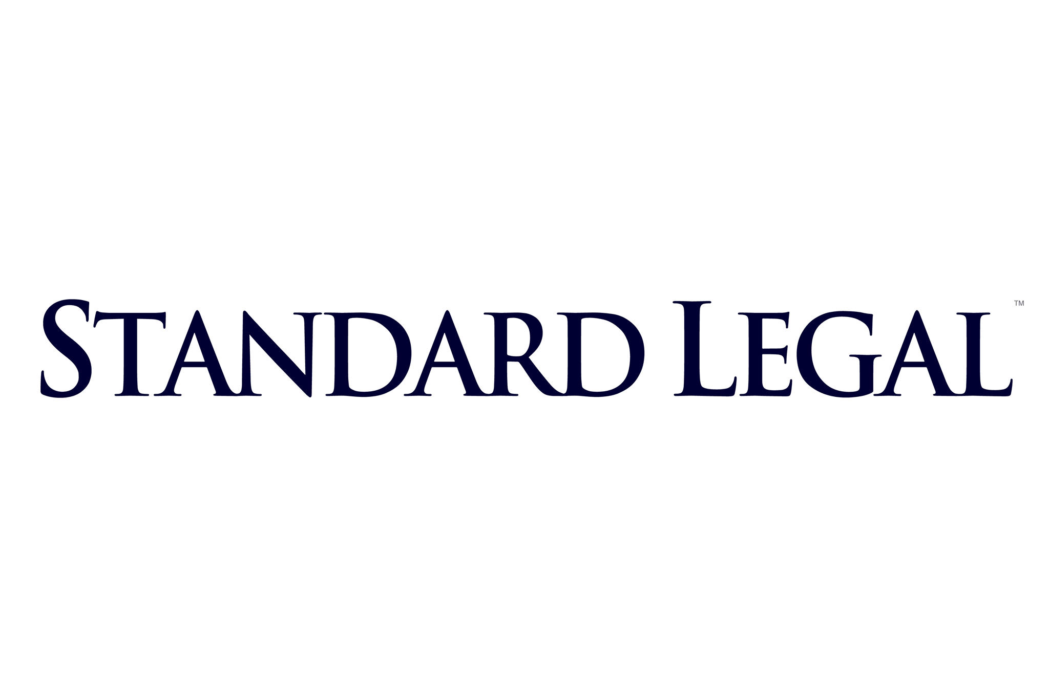 Standard Legal review