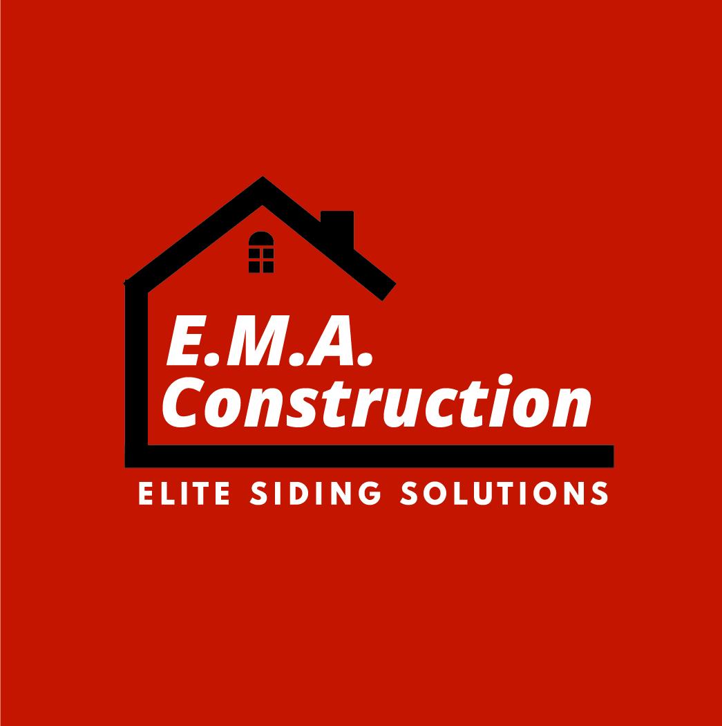 EMA Construction review