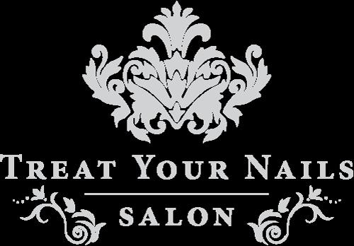 Treat Your Nails Salon review