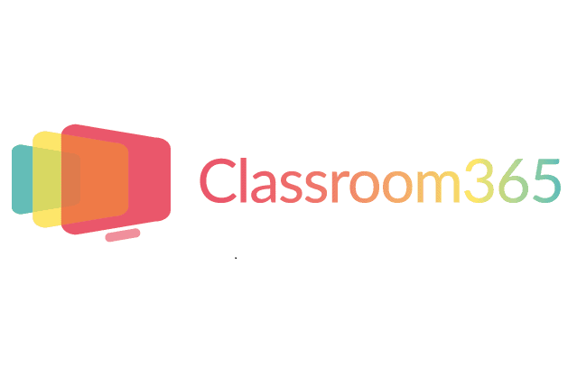 Classroom365 review