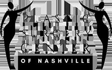 Plastic Surgery Centre of Nashville review