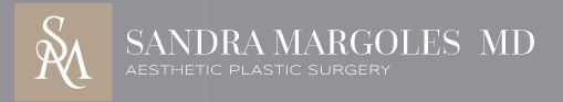 Sandra Margoles MD - Aesthetic Plastic Surgery review