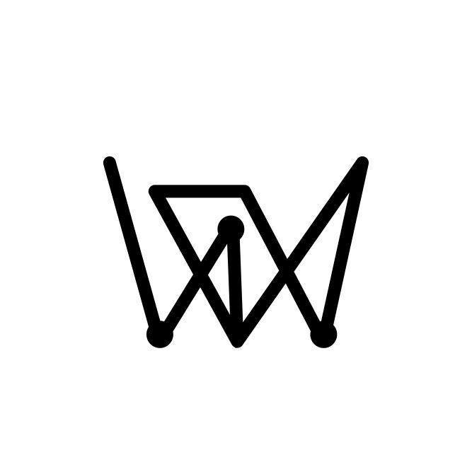 Webtek Digital Marketing review