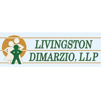 Livingston DiMarzio, LLP review