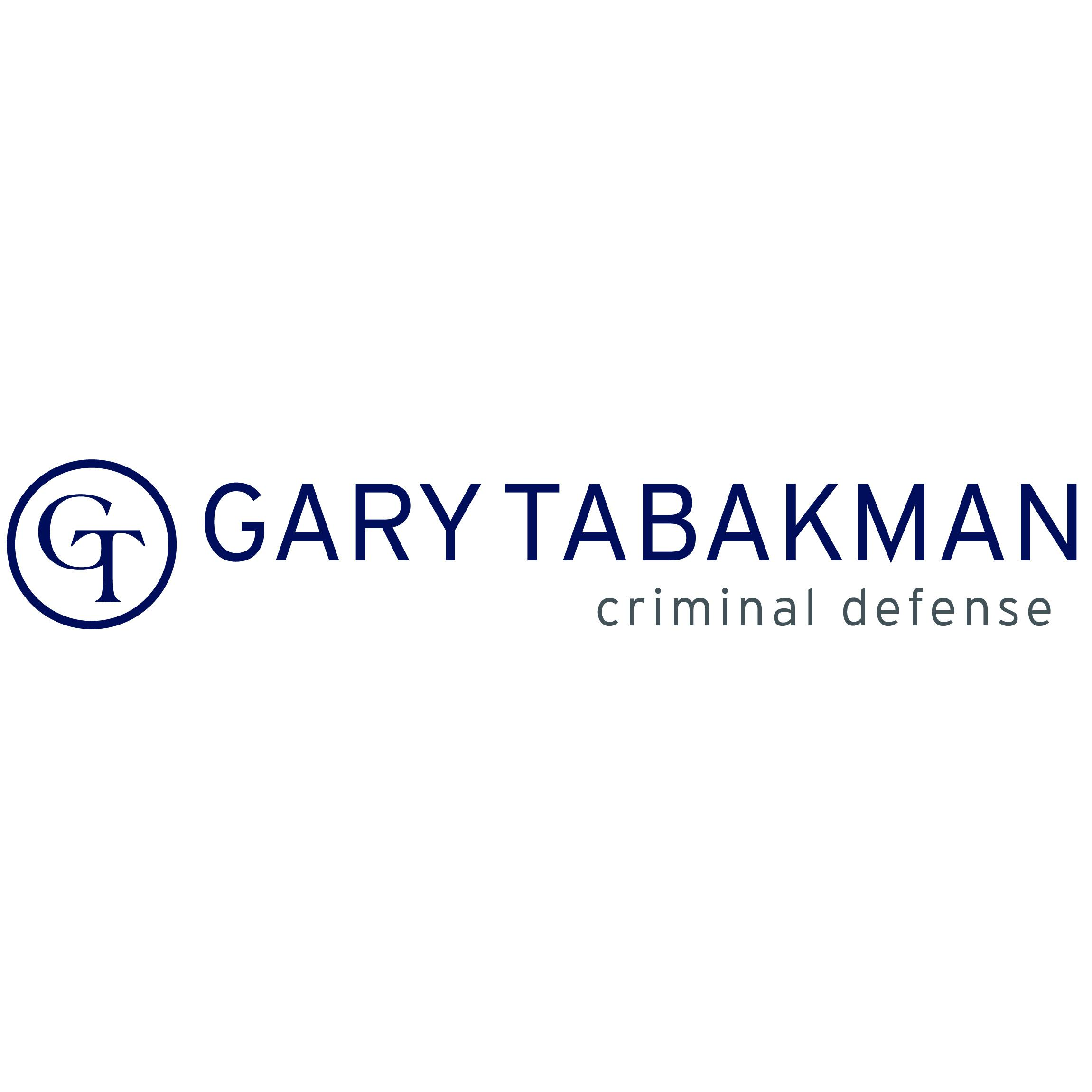 Law Office of Gary Tabakman, PLLC review