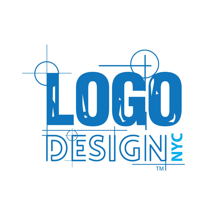 Logo Design NYC review