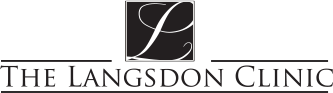 The Langsdon Clinic review
