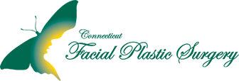Connecticut Facial Plastic Surgery review