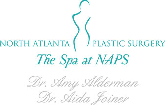 North Atlanta Plastic Surgery review