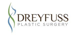 Plastic Surgery Chicago - Dreyfuss Plastic Surgery review