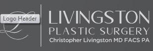 Livingston Plastic Surgery review