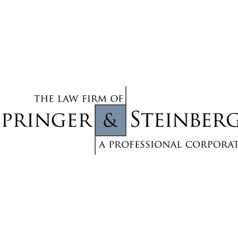 Springer & Steinberg, P.C. review
