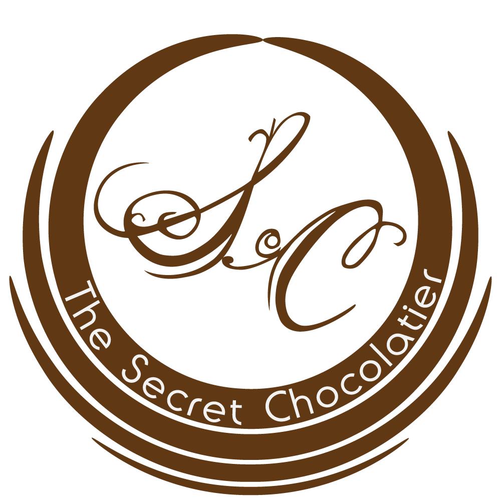 The Secret Chocolatier review