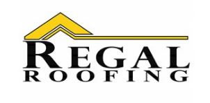 Regal Restoration and Consulting review
