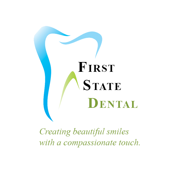 First State Dental review