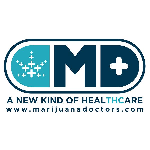 MarijuanaDoctors.com review