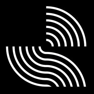 Seido Art Services review
