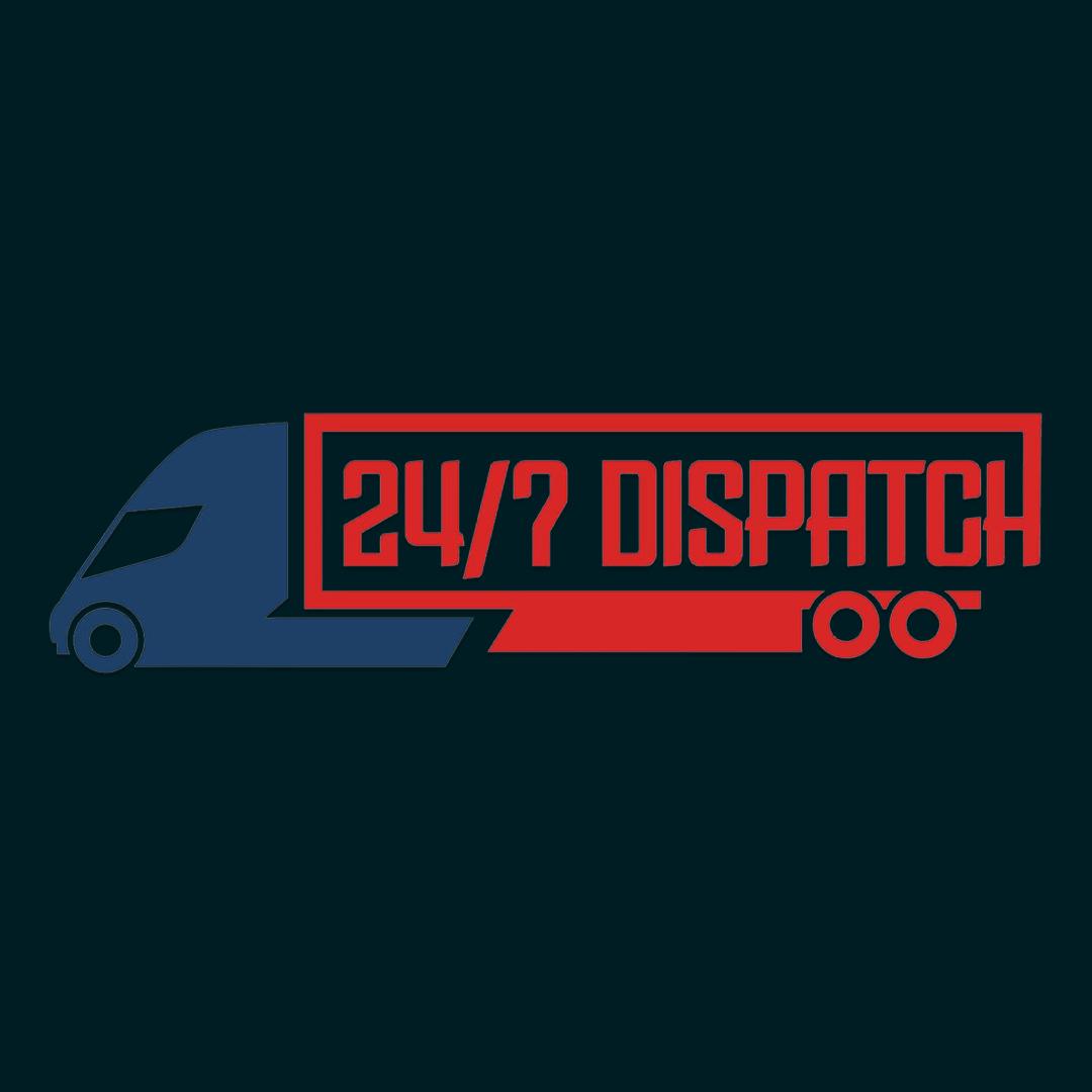 24/7 Dispatch review