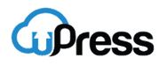 uPress review