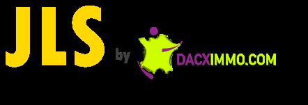 JLS DACXIMMO review