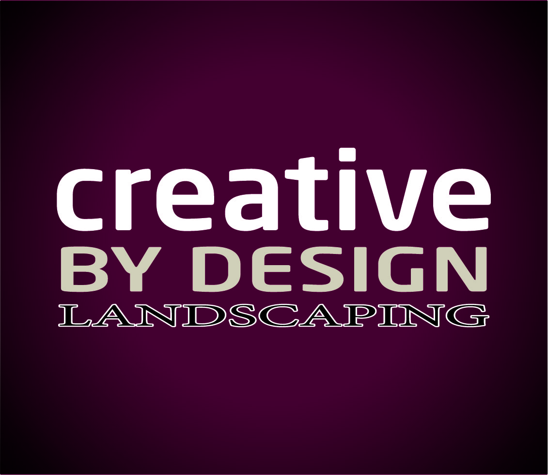 Creative By Design Landscaping review