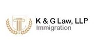 K & G Immigration Law review