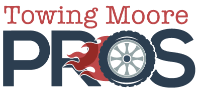 Towing Moore Pros review
