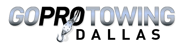 GoPro Towing Dallas review