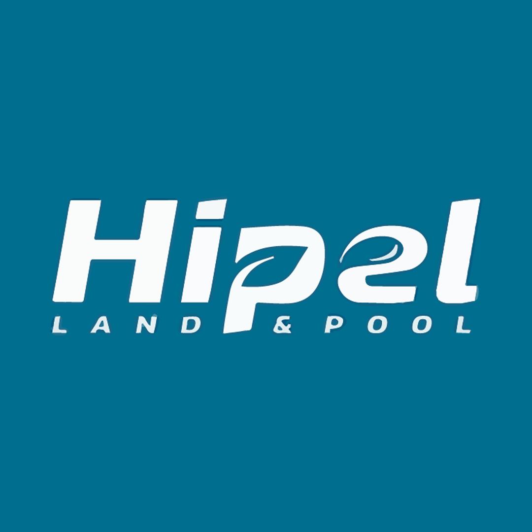Hipel Land & Pool Inc review