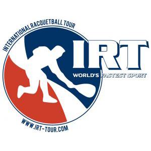 IRT Tour review