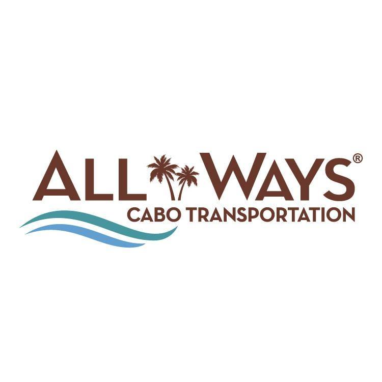 All Ways Cabo Transportation review