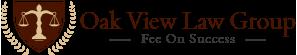 Oak View Law Group review