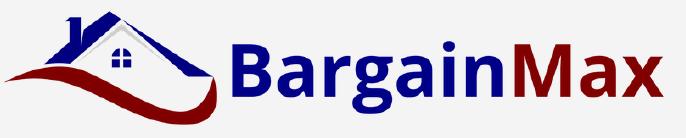 BargainMax - Real Estate Agent in Brampton, Ontario, Canada review