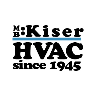 M. B. Kiser Heating & Air Conditioning Co. Inc. review