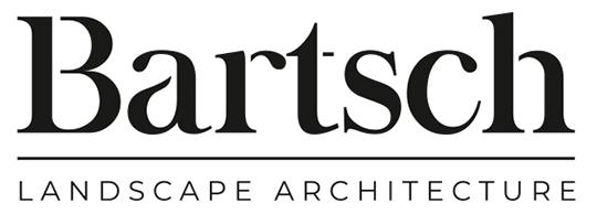 Bartsch Landscape Architecture review