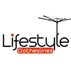 Lifestyle Clotheslines review