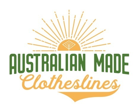 Australian Made Clotheslines review