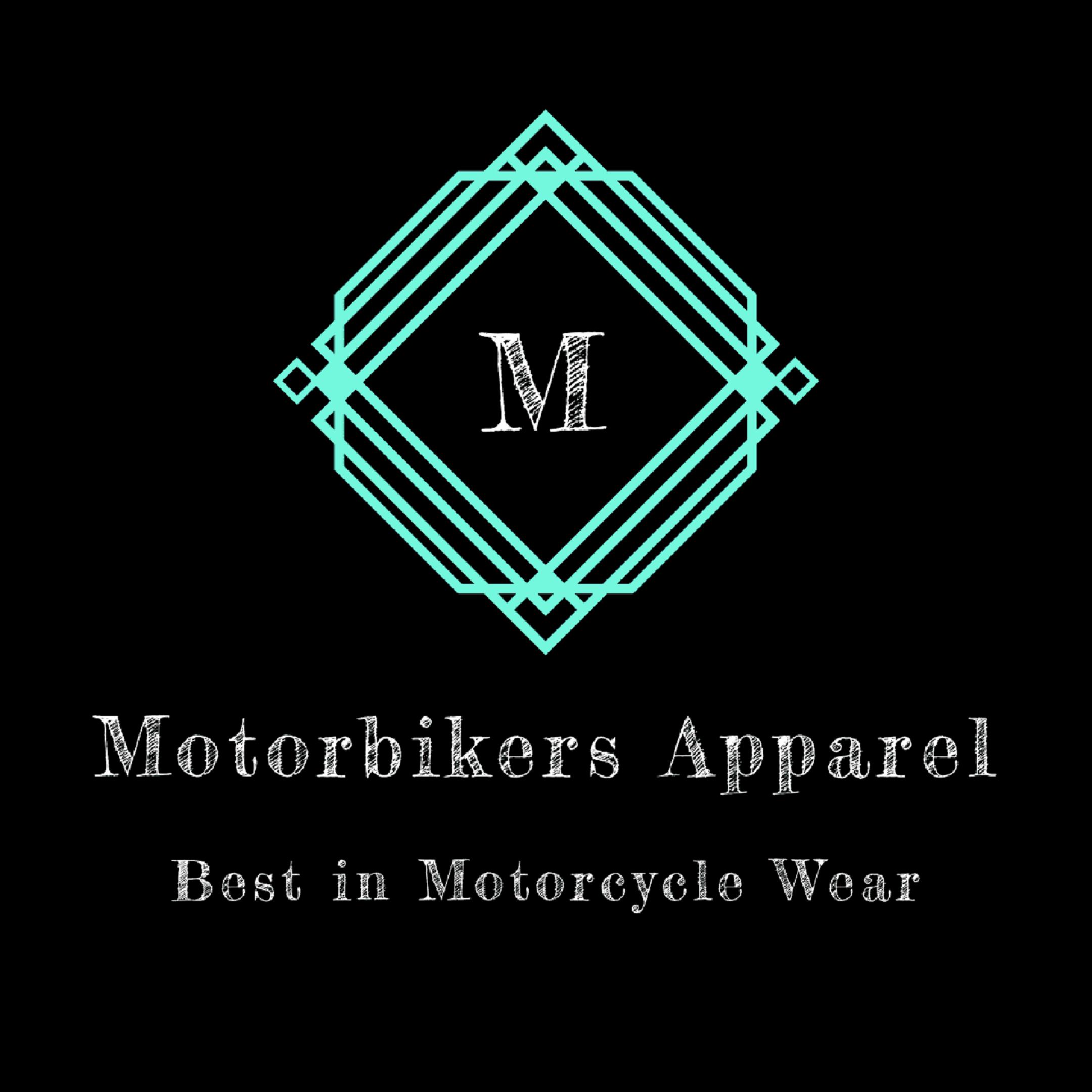 Motorbikers Apparel review