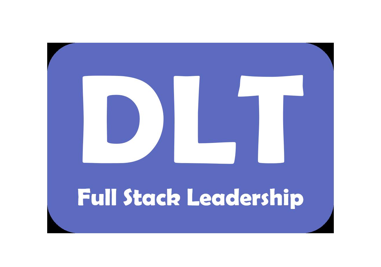 Digital Leadership Toolbox Corporation review