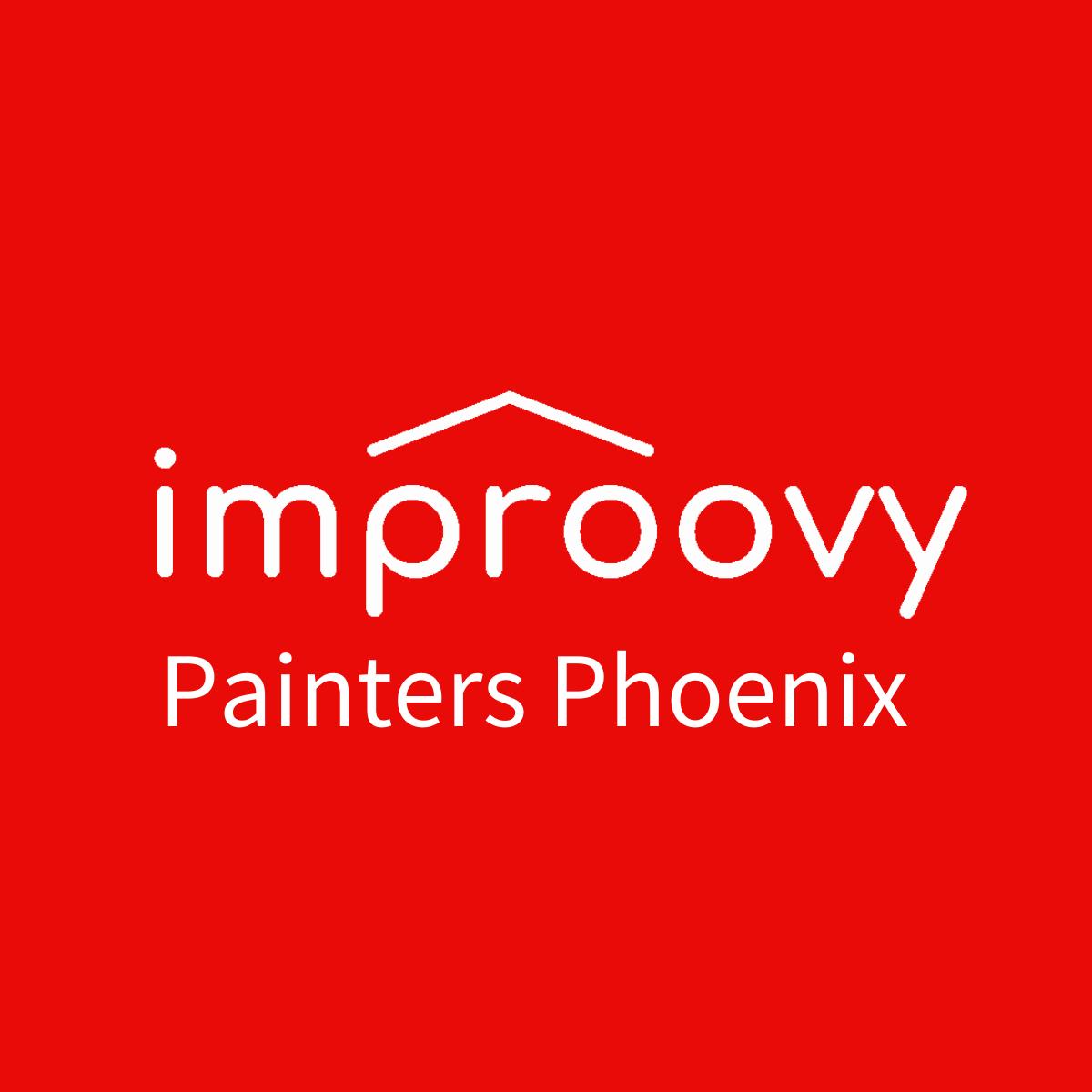 Improovy Painters Phoenix review