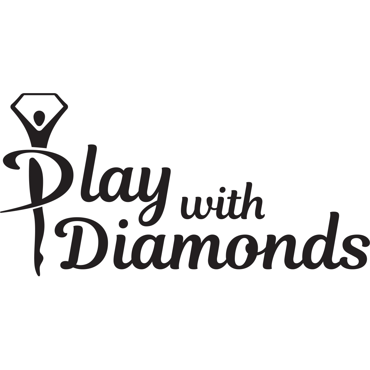 Play With Diamonds review